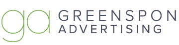 Greenspon Advertising